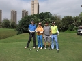 29th_fsica_golf_competition_album_065