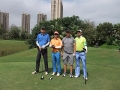29th_fsica_golf_competition_album_066