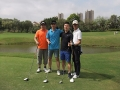 29th_fsica_golf_competition_album_067