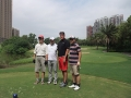 29th_fsica_golf_competition_album_069