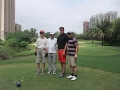29th_fsica_golf_competition_album_070
