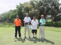 29th_fsica_golf_competition_album_072