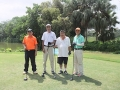 29th_fsica_golf_competition_album_073