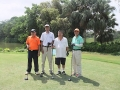 29th_fsica_golf_competition_album_074