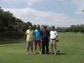 29th_fsica_golf_competition_album_075