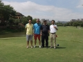 29th_fsica_golf_competition_album_076