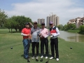 29th_fsica_golf_competition_album_077