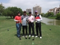 29th_fsica_golf_competition_album_078