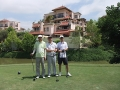 29th_fsica_golf_competition_album_079
