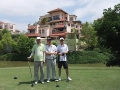29th_fsica_golf_competition_album_080