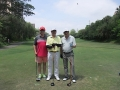 29th_fsica_golf_competition_album_081