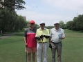 29th_fsica_golf_competition_album_082