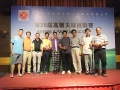 29th_fsica_golf_competition_album_096