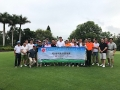 29th_fsica_golf_competition_album_104