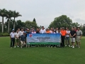 29th_fsica_golf_competition_album_105