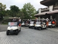 29th_fsica_golf_competition_album_107