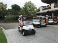 29th_fsica_golf_competition_album_109