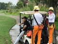 29th_fsica_golf_competition_album_121