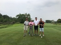29th_fsica_golf_competition_album_123