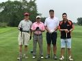 29th_fsica_golf_competition_album_124