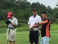 29th_fsica_golf_competition_album_125
