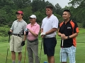 29th_fsica_golf_competition_album_126