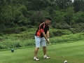 29th_fsica_golf_competition_album_131