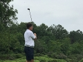 29th_fsica_golf_competition_album_132