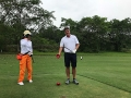 29th_fsica_golf_competition_album_137