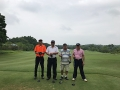 29th_fsica_golf_competition_album_141
