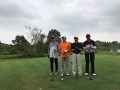 29th_fsica_golf_competition_album_144