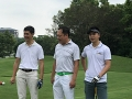 29th_fsica_golf_competition_album_152