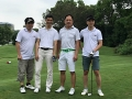 29th_fsica_golf_competition_album_153