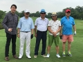 29th_fsica_golf_competition_album_160