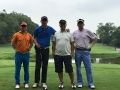 29th_fsica_golf_competition_album_169
