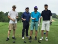 29th_fsica_golf_competition_album_174