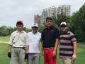 29th_fsica_golf_competition_album_193