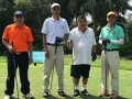 29th_fsica_golf_competition_album_197