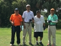 29th_fsica_golf_competition_album_198
