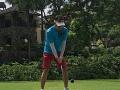 29th_fsica_golf_competition_album_202
