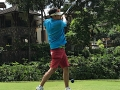 29th_fsica_golf_competition_album_203