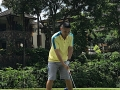 29th_fsica_golf_competition_album_205