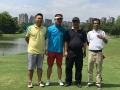 29th_fsica_golf_competition_album_207
