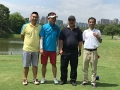 29th_fsica_golf_competition_album_208
