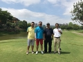 29th_fsica_golf_competition_album_209