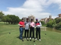 29th_fsica_golf_competition_album_210