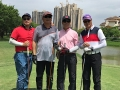 29th_fsica_golf_competition_album_211