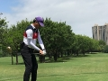 29th_fsica_golf_competition_album_217