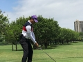 29th_fsica_golf_competition_album_219