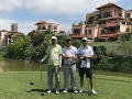 29th_fsica_golf_competition_album_220